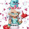 AmandaLee3223's avatar