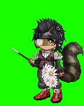 OneRing Archer