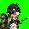 OneRing Archer's avatar