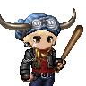 Akiron's avatar