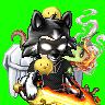 xXxsmefanxXx's avatar