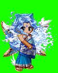 CoraAlora's avatar