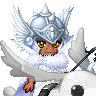 The_Silver_One's avatar