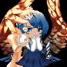 Prince Juice's avatar
