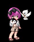 Robotic koookiemonsta's avatar
