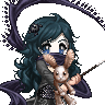 Niamhy's avatar