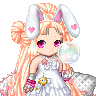 Gaara Sexy Nu Jitsu's avatar
