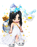CastleCrashersAnimals's avatar