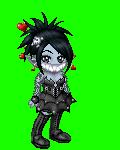 musiclover2400's avatar