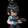 Sequence Erase's avatar