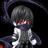 Riku of the Darknezz's avatar