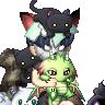 saiudi's avatar