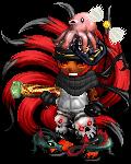xXdark_demon_bladeXx