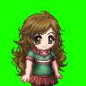 Lidd0 Star's avatar