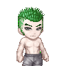 gimp89's avatar
