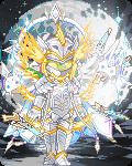 Gold_Midori's avatar