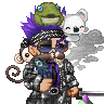 meman134's avatar