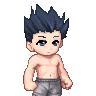 Cloud Darkstar's avatar