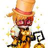 Kellendraysia's avatar