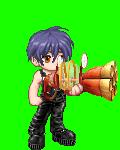unbu kakashi123's avatar