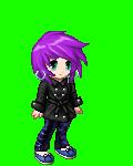 green rockerz's avatar