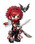 ArraFrost's avatar