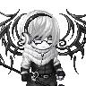 ArchAngel_Seraphim's avatar