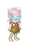 .Hitori-sama.'s avatar