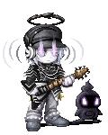 Gwapo Ursua's avatar