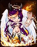 ElizabethSchaffer9's avatar