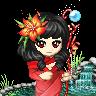 jingko's avatar