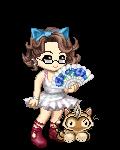 midnightsky712's avatar