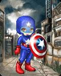 CaptKatalina's avatar