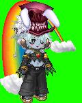 kathybankie62's avatar
