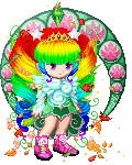 hanahmea's avatar