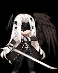 Chaos Noire's avatar