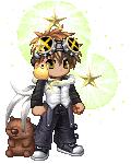 CraziiBoy205's avatar
