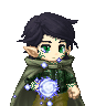 youkai cho hakkai's avatar