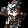ImTallDude's avatar