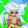 Angelo Batio's avatar