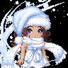 Anime_Lover987654321's avatar