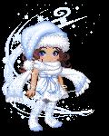 Anime_Lover987654321