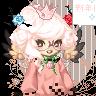 draculinas_bloodlust's avatar