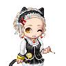 DamselEle's avatar