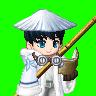 soya32's avatar