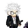 Kazuki_Shikimori101's avatar