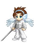 angelicmist108