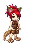 0_Raxephon_0's avatar