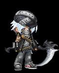 xXRewind's avatar
