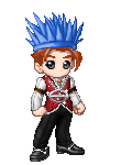 nobodylknows's avatar